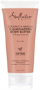 shea-moisture-coconut-hibiskus-illuminating-body-butters9-png