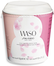 shiseido-waso-silky-smooth-sakura-mochi-mask1s9-png