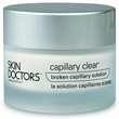 Skin Doctors Capillary Clear Broken Capillary Solution