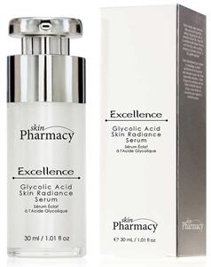 Skinpharmacy SP Excellence Glycolic Arcszérum
