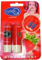 Cynex Strawberry Ajakápoló