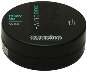 Subrina Professional Hair Code Misty Tip Wax