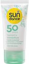 sundance-sensitiv-sonnenfluid-spf50s9-png