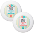 Holika Holika Sweet Cotton Sebum Clear Pact SPF27 / PA++