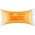 Swiss-O-Par Narancsvirág Hajkúra