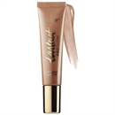 tarte-tarteist-pro-glow-liquid-highlighter1s-jpg
