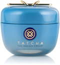 tatcha-the-indigo-cream-soothing-skin-protectants9-png