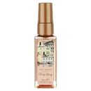 Ted Baker London Body Spray