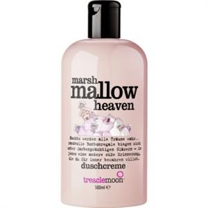Treacle Moon Marsh Mallow Heaven Krémtusfürdő