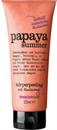 treacle-moon-papaya-summer-testradirs9-png