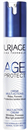 uriage-age-protect-multi-action-cream-normal-to-dry-skins9-png