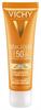 Vichy Idéal Soleil 3 in 1 Tinted Anti-Dark Spots Care SPF50