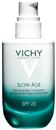Vichy Slow Âge Arckrém SPF25