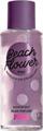 Victoria's Secret Pink Beach Flower Testpermet