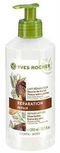 Yves Rocher Repair Lotion