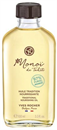yves-rocher-monoi-de-tahiti-traditional-nourishing-oils9-png