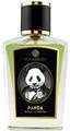 Zoologist Panda 2017
