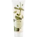 100% Pure Eucalyptus Shower Gel
