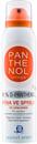 altermed-omega-panthenol-9-habs9-png