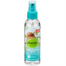 alverde-3in1-feuchtigkeitsspray-kokoss9-png