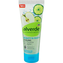 Alverde Beauty & Fruity Peeling