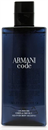 armani-code-all-over-body-shampoos9-png