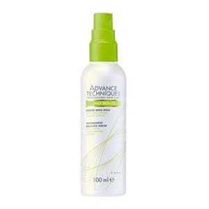 Avon Advance Techniques Hajfényspray