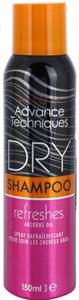Avon Advance Techniques Száraz Sampon