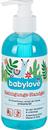 babylove-keztisztito-gel-felnottekneks9-png