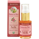 badger-antioxidant-face-oil-damascus-rose-with-lavender-chamomiles-jpg