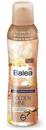balea-golden-shine-deodorants9-png