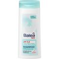 Balea Med pH5,5 Hautneutral Shampoo