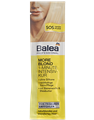 Balea Professional More Blond Intensivkur