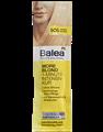 Balea Professional More Blond Intensivkur