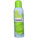 balea-wasserspray-limette-basilikum1s-jpg