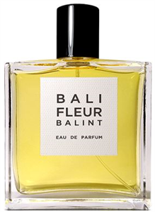 Parfums Balint Balifleur EDP
