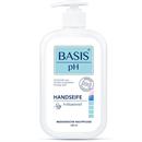 basis-ph-handseife-antibakteriells-jpg