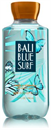 bath-and-body-works---bali-blue-surf-tusolozseles9-png