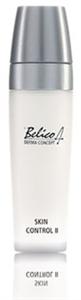 Belico Skin Control II