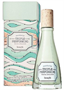 benefit-triple-performing-facial-emulsion-spf-151s-png