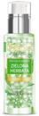 bielenda-green-tea-essence-zold-tea-gyongyoks9-png