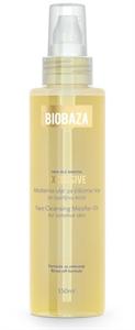 Biobaza Exclusive New Age Mimosa Arclemosó Micellás Olaj