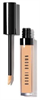 Bobbi Brown Tinted Eye Brightener