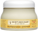 burt-s-bees-baby-multipurpose-ointments9-png