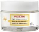 burt-s-bees-skin-nourishment-ejszakai-krems9-png