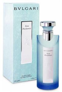 Bvlgari Eau Parfumée Au Thé Bleu EDC