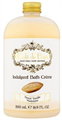 Cafe de Bain Sweet Vanilla Madeleine Indulgent Bath Creme - Fürdőkrém