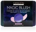 Camaleon Magic Blush Krémes Pirosító