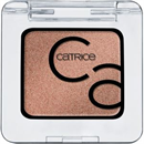 catrice-art-couleurs-eyeshadow1s-jpg