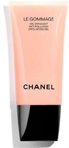 Chanel Anti-Pollution Exfoliating Gel